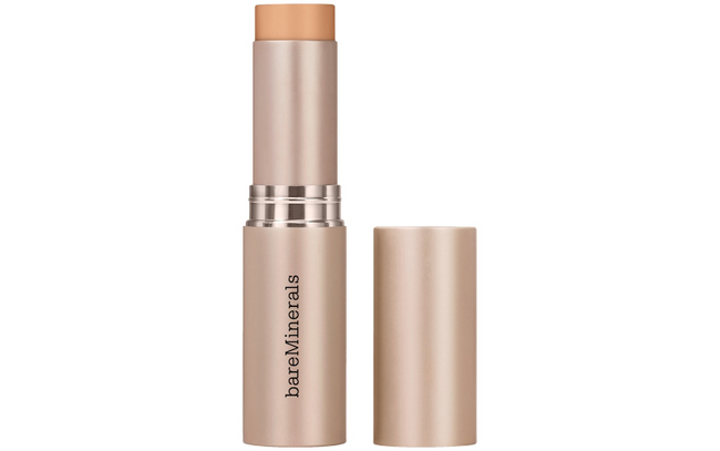 bareMinerals Complexion Rescue Stick Foundation