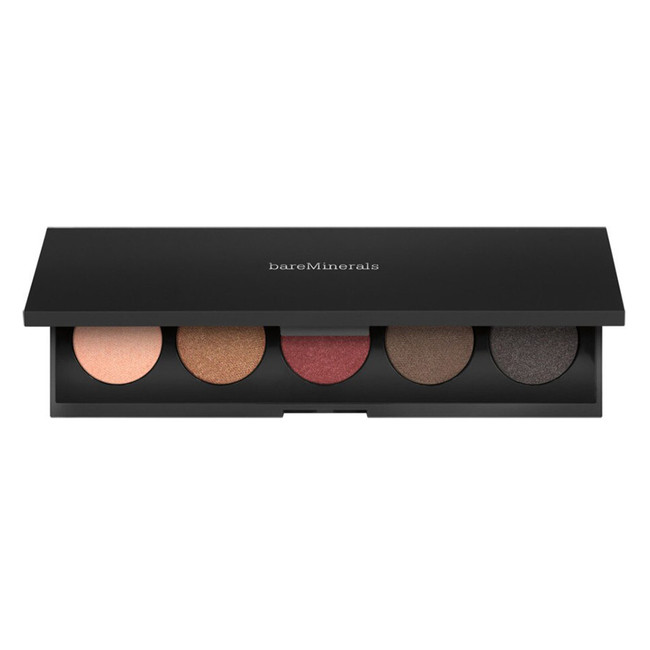 bareminerals bounce and blur in dusk