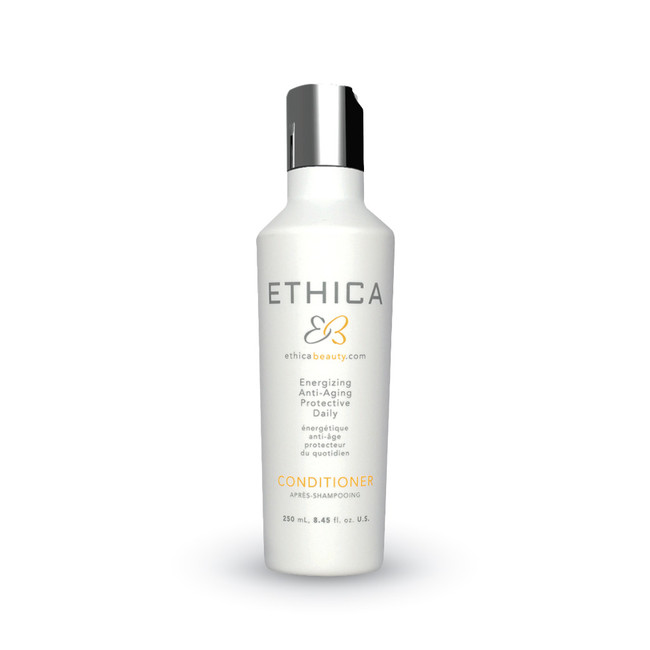 Ethica Anti Anging Conditioner