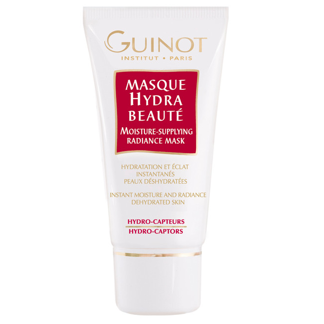 Guinot Masque Hydra Beaute / Radiance Mask