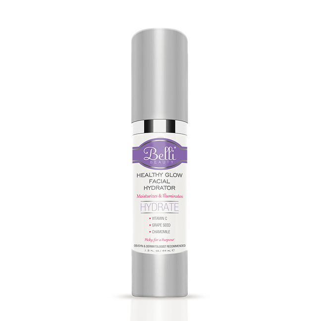 Belli Healthy Glow Facial Hydrator
