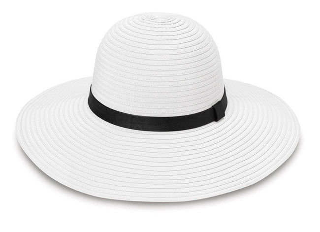 a1a16c7097191 Wallaroo Hat Womens Harper