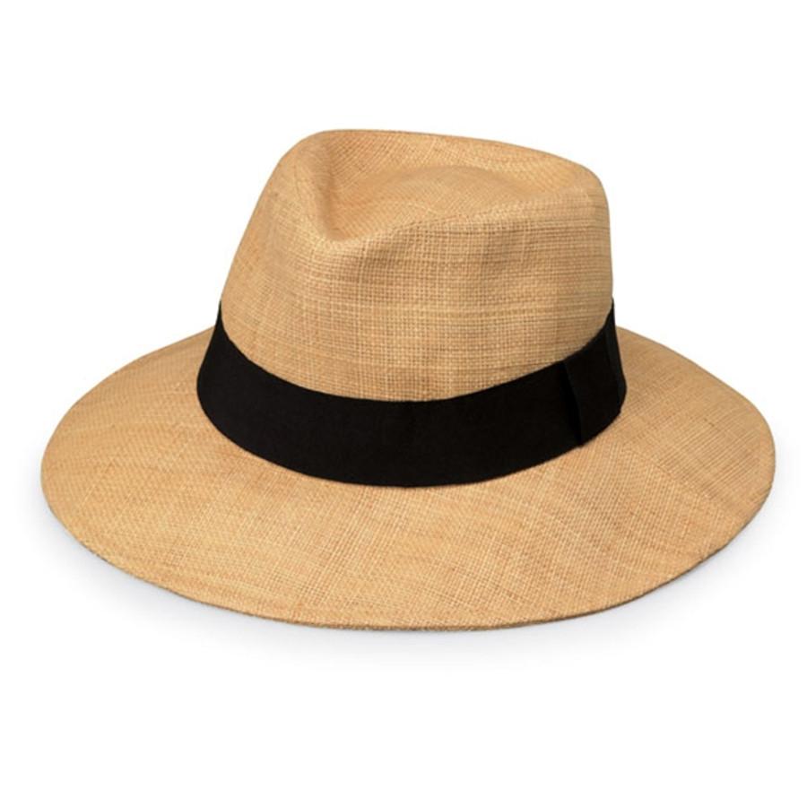 Wallaroo Hat Womens Morgan