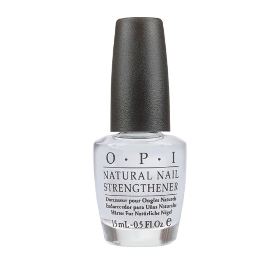OPI Natural Nail Strengthener