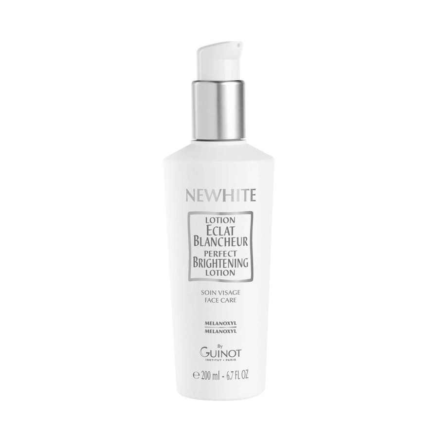 Guinot Newhite Perfect Brightening Lotion
