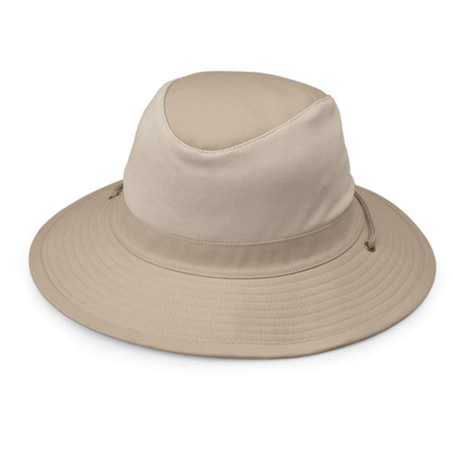 Wallaroo Hat Mens Jackson