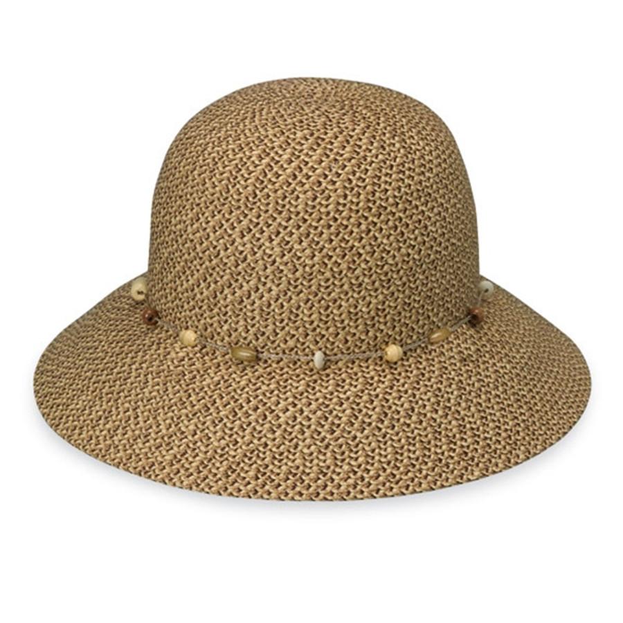 Wallaroo Hat Womens Naomi