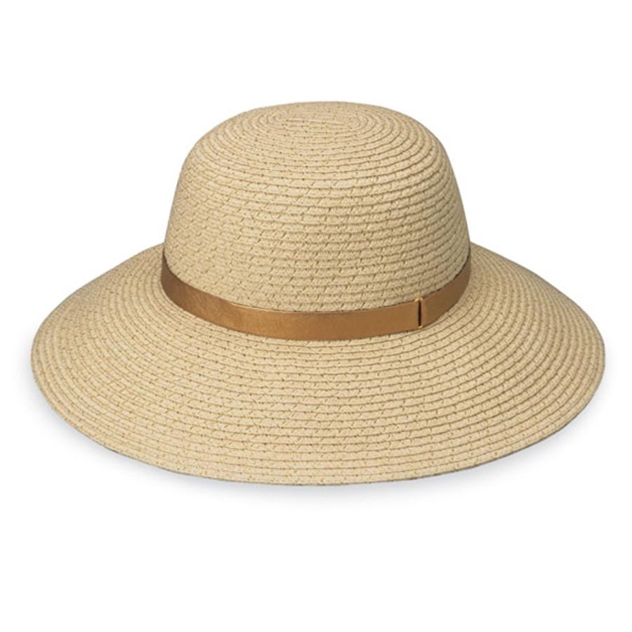 Wallaroo Hat Womens Stella