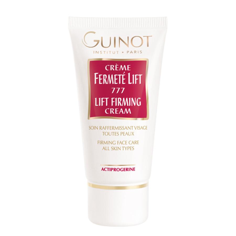 Guinot Fermete Lift 777 / Lift Firming Cream