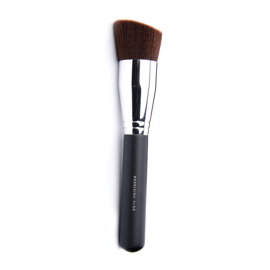 bareMinerals Ready Precision Face Brush