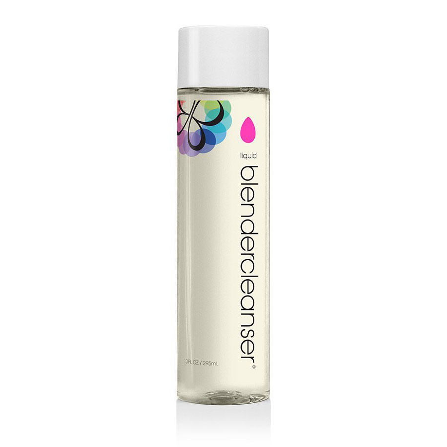 beautyblender liquid blendercleanser