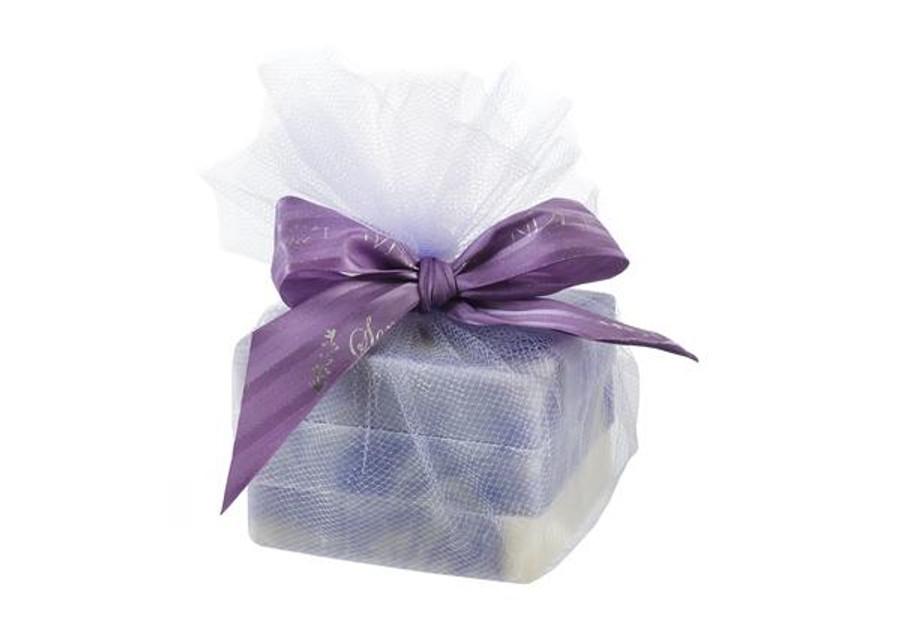 Sonoma Lavender Bar Soap Trio