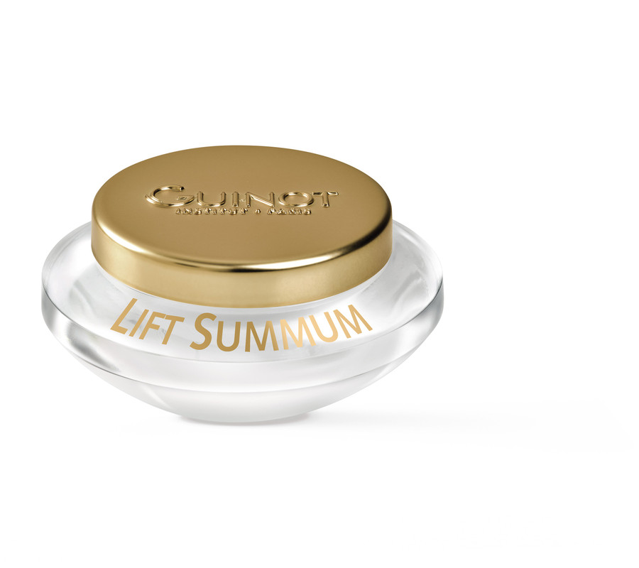 Guinot Creme Lift Summum