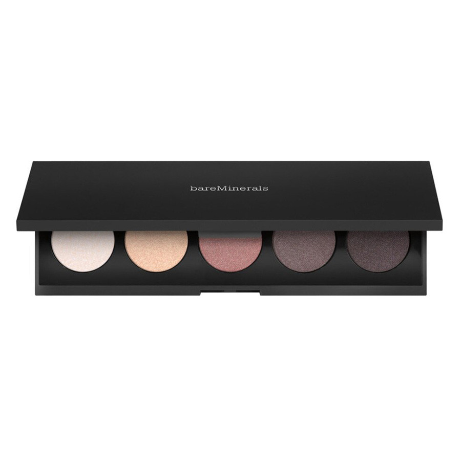 bareminerals bounce and blur in dawn