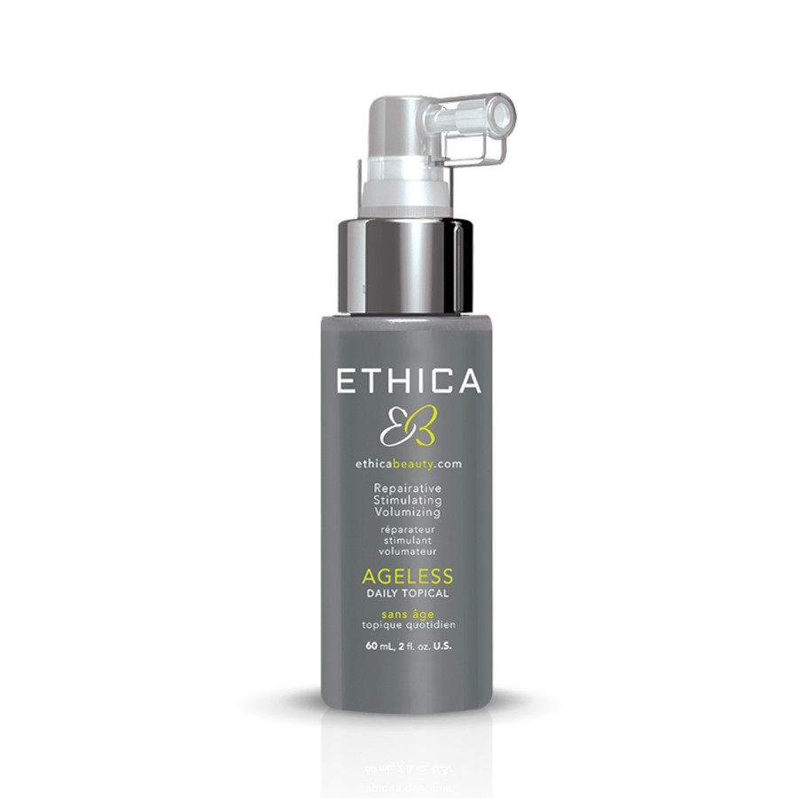 Ethica Ageless Daily Topical
