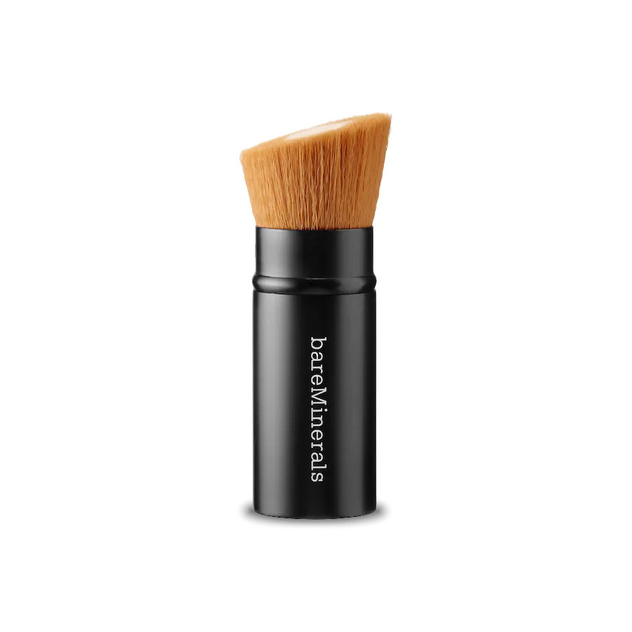 bareminerals Core Coverage Brush
