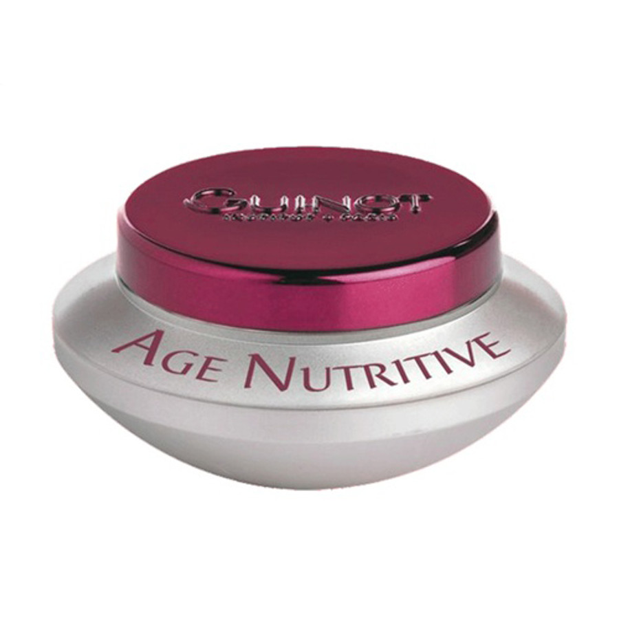 Guinot Age Nutritive Face Cream