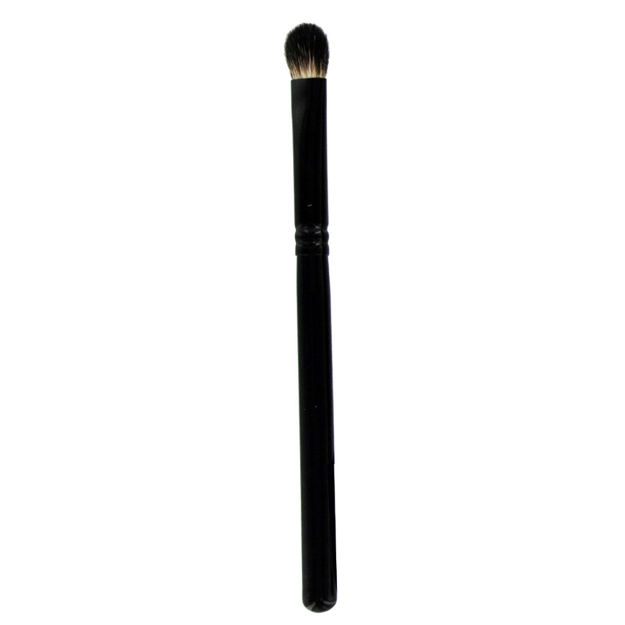 Simply Beautiful Chisel Shadow Brush