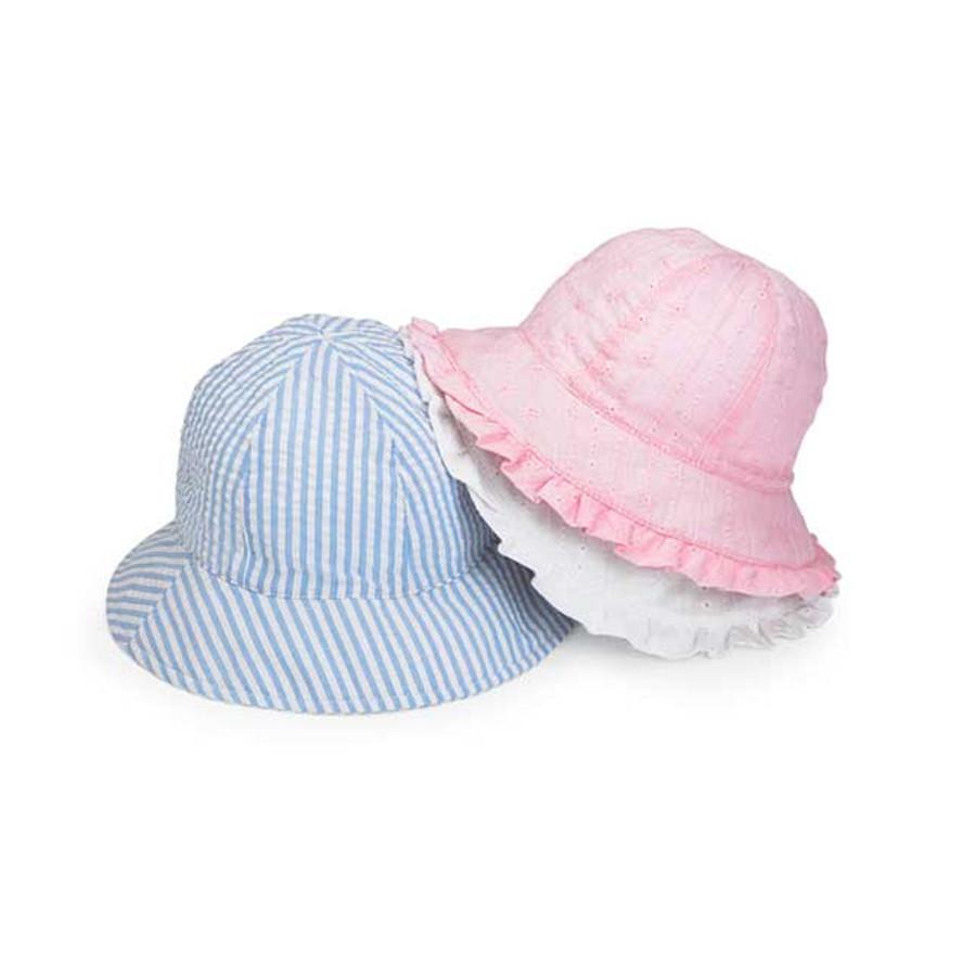 Wallaroo Hat Kids Lorikeet