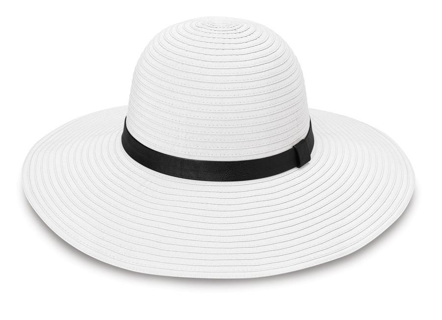Wallaroo Hat Womens Harper
