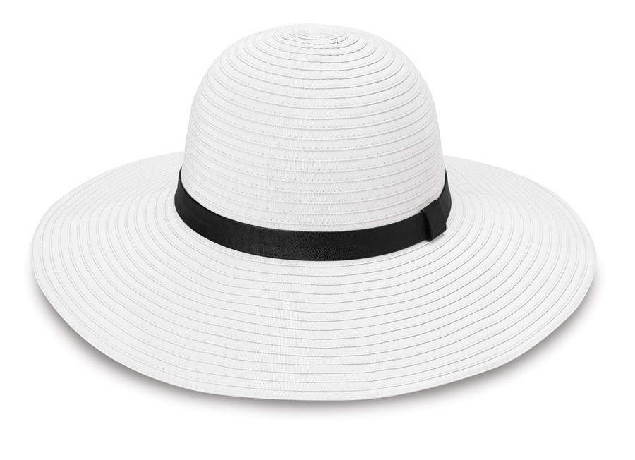 Wallaroo Hat Womens Harper