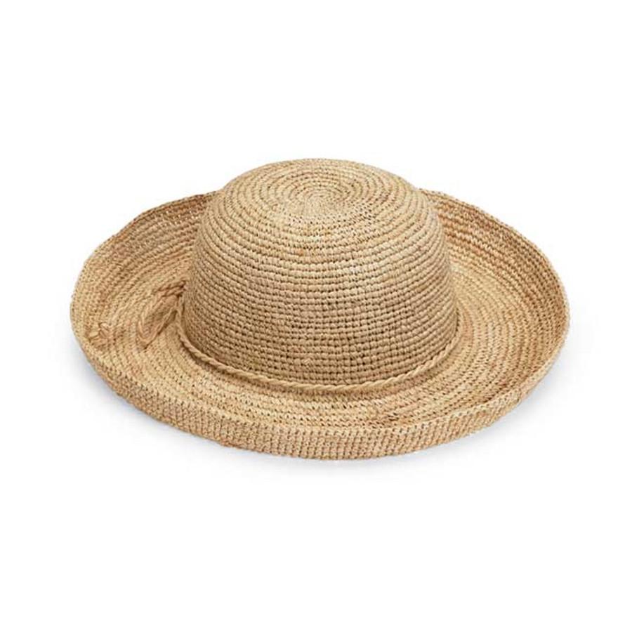 Wallaroo Hat Womens Catalina