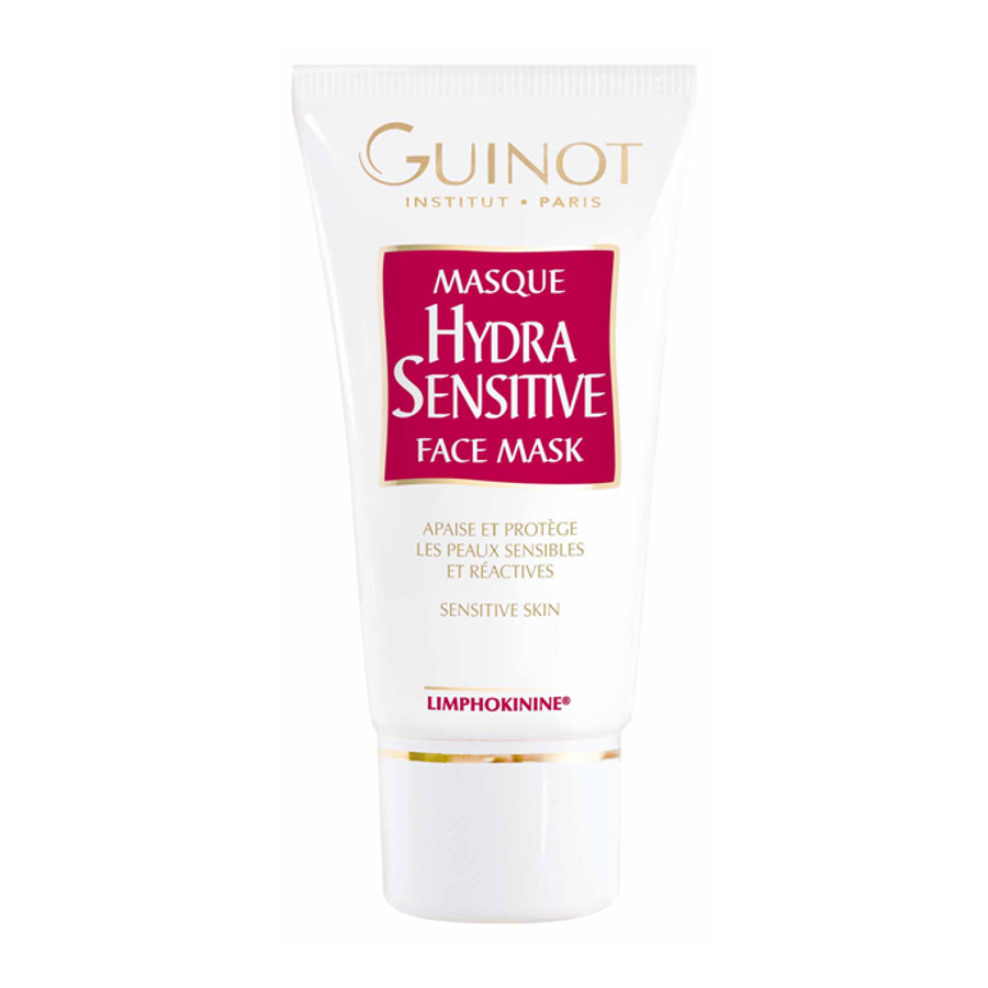 Guinot Masque Hydra Sensitive Face Mask