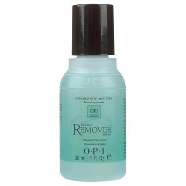 opi nail polish remover with aloe vera skin dimensions online