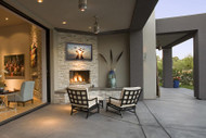 20 Best Outdoor TV Spaces to Inspire You