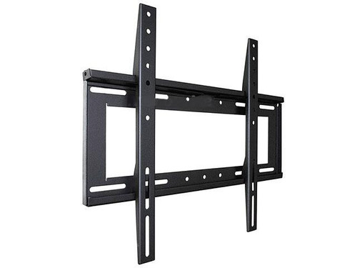 """30 - 40"""" Low Profile TV Wall Mount- Ultra Slim for Vertical and Horizontal Displ"""