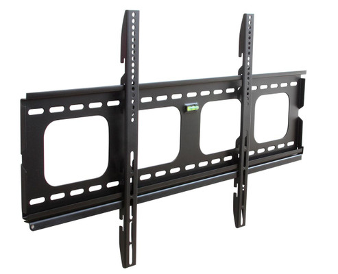 "Low Profile Mount for 52"" thru 65"" Series TVS and DS Enclosures"