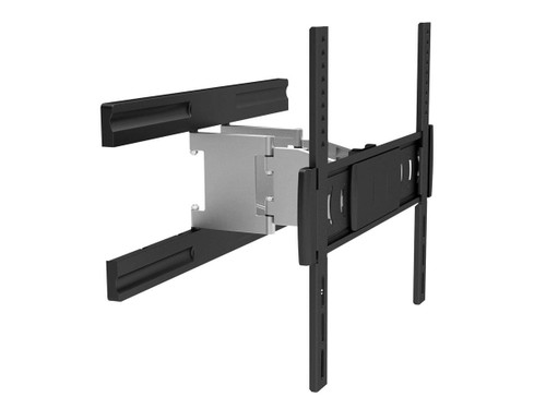"Full Motion Tilt - Swivel Mount - 19"" thru 32"" Series  Enclosures"