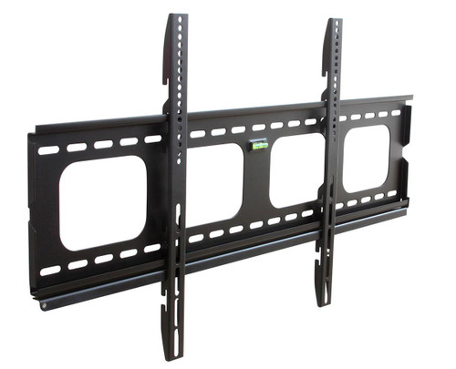 """Low Profile Mount for 52"""" thru 65"""" Series TVS and DS Enclosures"""