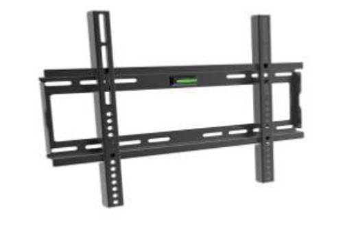 """Low Profile Mount for 19"""" thru 43"""" Series TVS and DS Enclosures"""