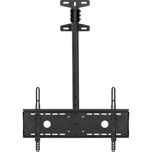 """Ceiling Mount for 19"""" thru 43"""" Series Enclosures (Not for PRO)"""