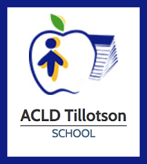 acld-tillostson-school.png