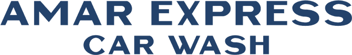 amar-express-car-wash-logo2x.png
