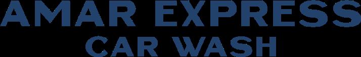 amar-express-car-wash-logo2x.png