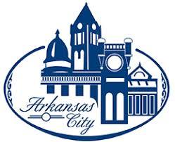 arkansas-city.jpg