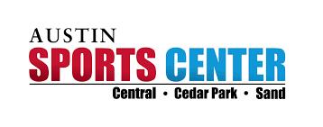 austin-sports-center.png
