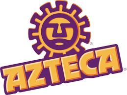 azteca-foods.png