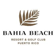 bahia-beach-resort.jpg