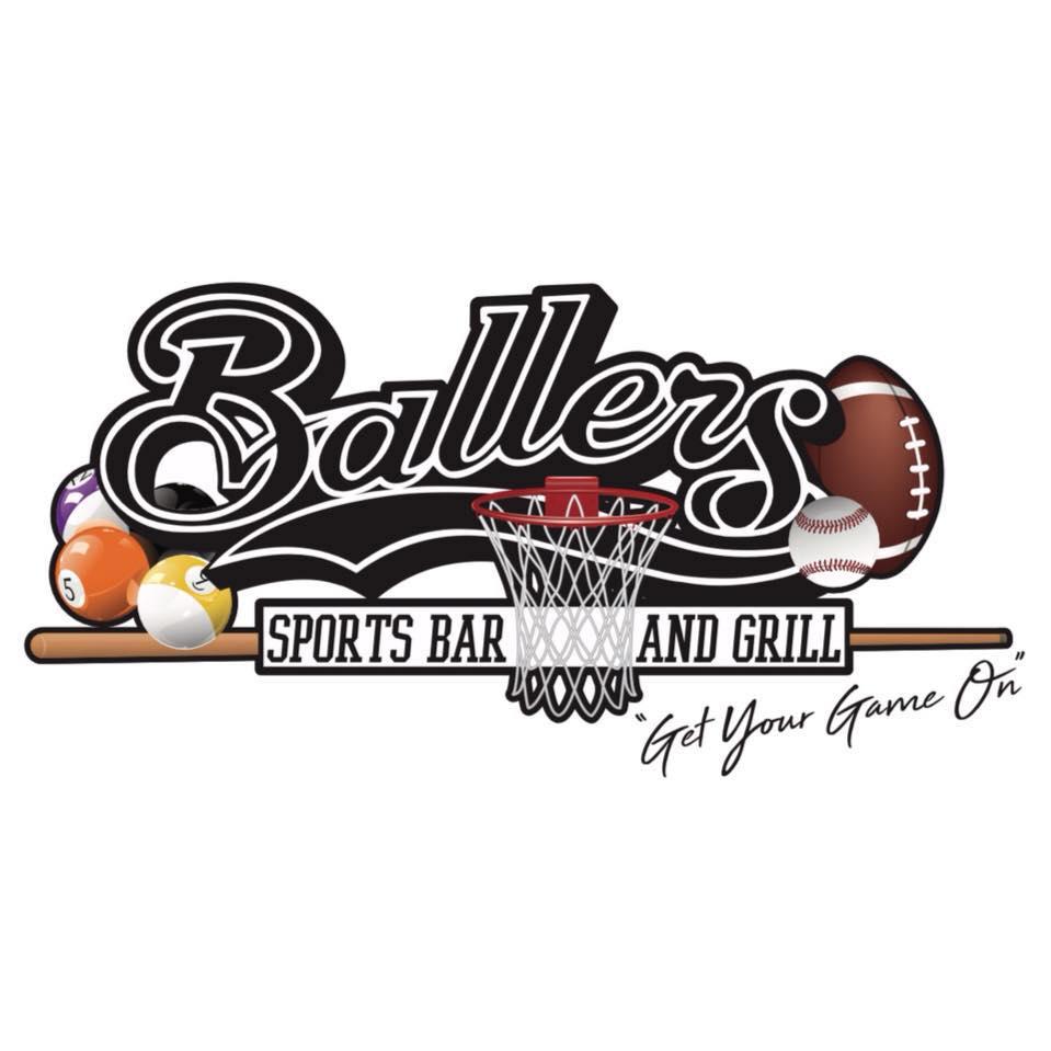 ballers-bar-46482500-304563497055165-4279871125904687104-n.jpg