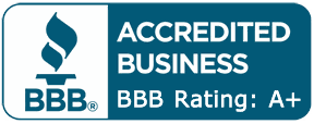 Click for the BBB Business Review of this Covers - Protective in Altamonte Springs FL