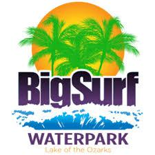 big-surf-water-park.jpg