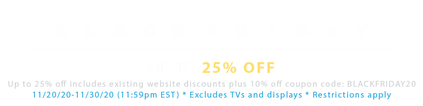 black-friday-banner-2020-gold-specks-text-new-01.png