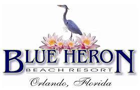 blue-heron-beach-resort.jpg