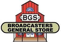 broadcasters-general-store.jpg
