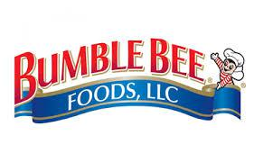 bumble-bee-foods.jpg