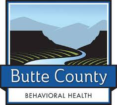 butte-county-health.jpg